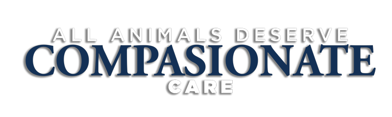 Gillespie Veterinary Center - Fredericksburg, Texas - All Animals Deserve Compassionate Care